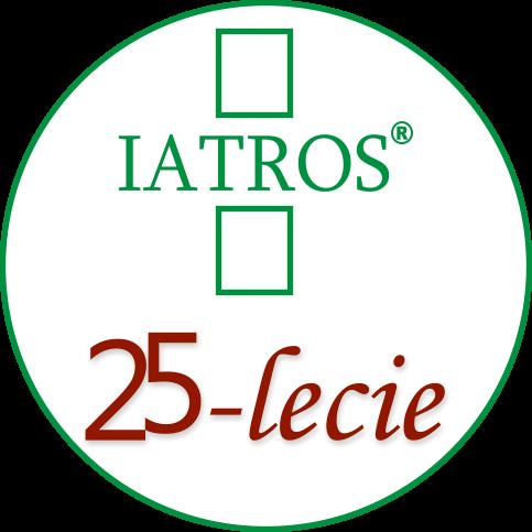 Klinika IATROS - 25-lecie